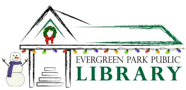 Evergreen Park Public Library