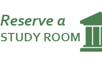 Reserve your study room