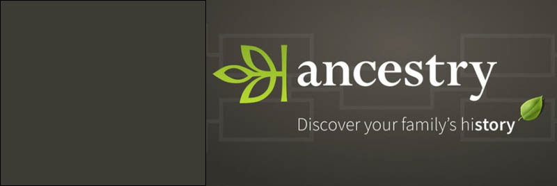 Intro to Ancestry.com