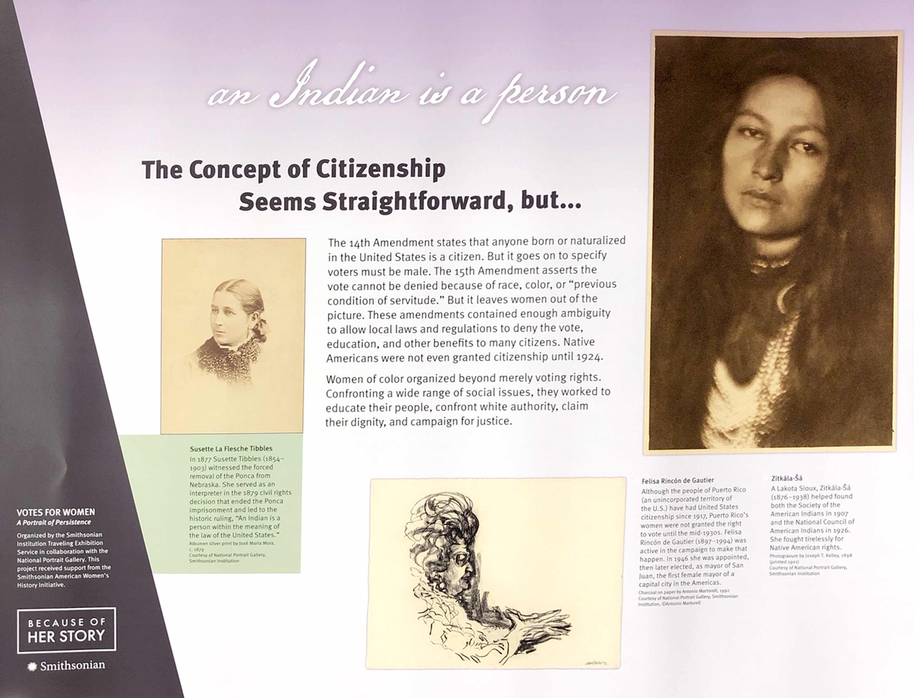 4-Citizenship